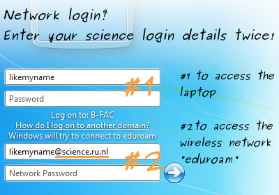 Bestand:Laptop science login.png