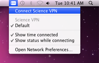 VPN-4-Connect.png