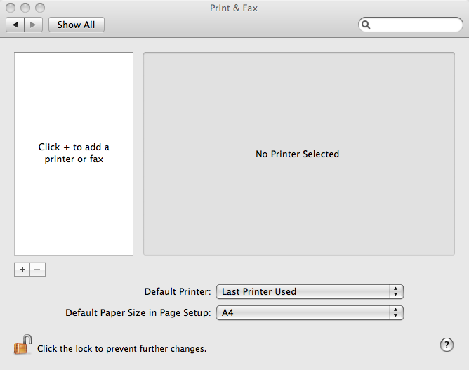 MacOS printing smb printer1.png