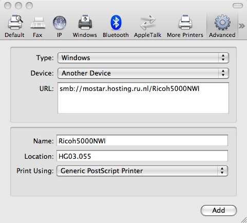 MacOS printing smb printer3.png