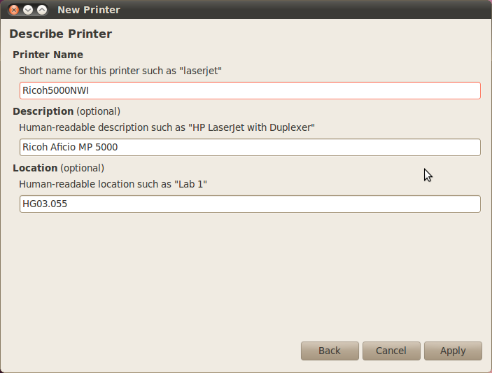 Linux add smb printer.png