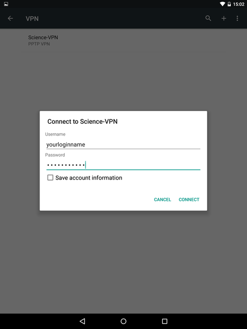 Android-VPN-6-Connect.png