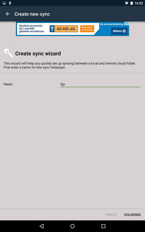Screenshot 2015-05-12-16-32-29-FolderSync-Create-New-Sync.png
