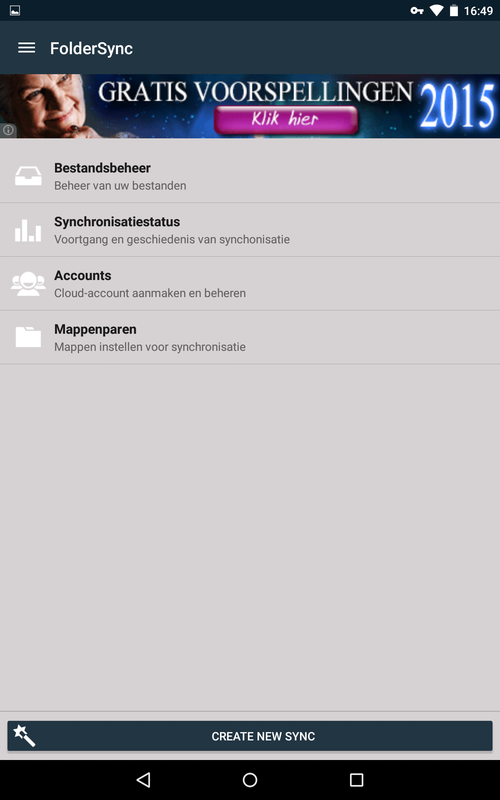 Screenshot 2015-05-12-16-49-46-FolderSync-Create-New-Sync.png