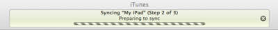 IPad Init 07 Syncing.png